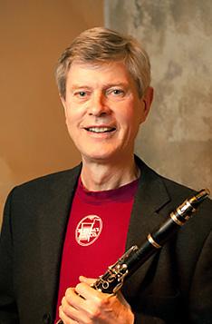 Björn Carlborg
