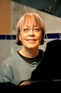Ingrid Nord