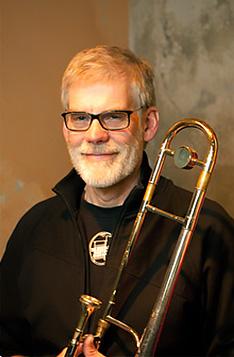 Mats Hammarsten