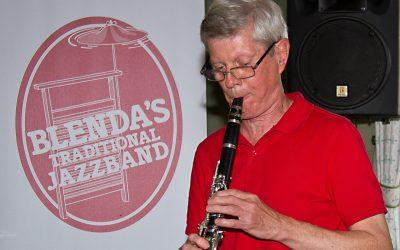 Jazz i Roslagen, Öregrund